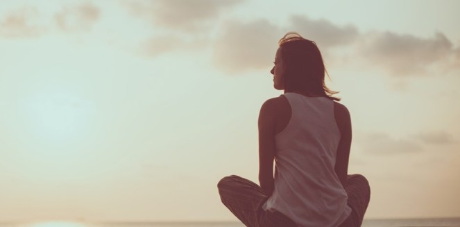 woman_staring_into_distance_thinking_pondering_theorizing_mini
